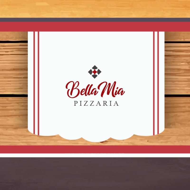 Logotipo Pizzaria, comida, pizza, massa, logomarca, logo, online, digita, personalizado, whatsapp, divulgação