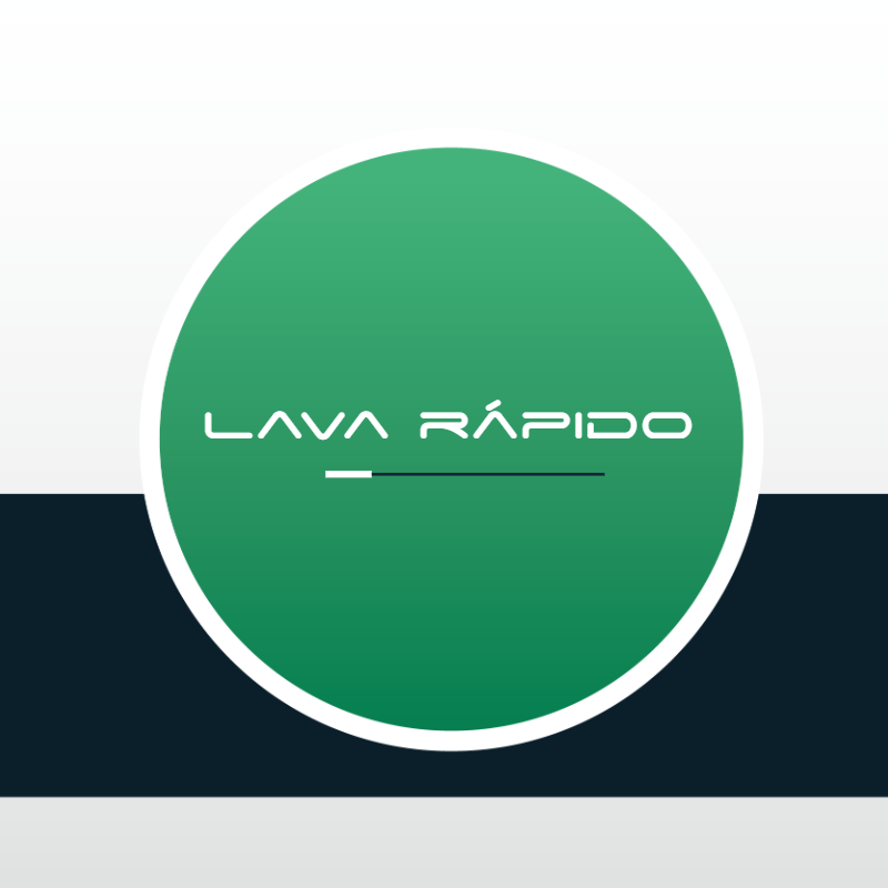 Logo,Logotipo,Higiene, visita, lava, rápido, carros, higiene, empresas, masculino, azul, branco, logo, logomarca, online, digital, personalizado, whatsapp, propaganda, divulgação