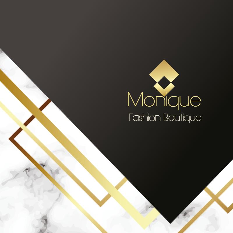 Logo,Logotipo,Elegância, visita, boutique, loja, roupas, feminina, mulheres, elegante, mármore, dourado, preto, delicado, moderno, propagando, divulgação, logo, logomarca