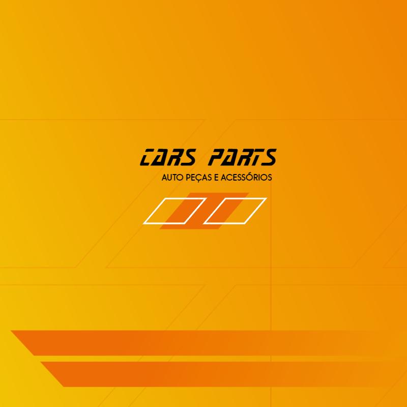 Logotipo, auto, peças, carros, mecânico, carros, homem, oficina, automóveis, peças, amarelo, logomarca, logo, online, digital, personalizado, whatsapp