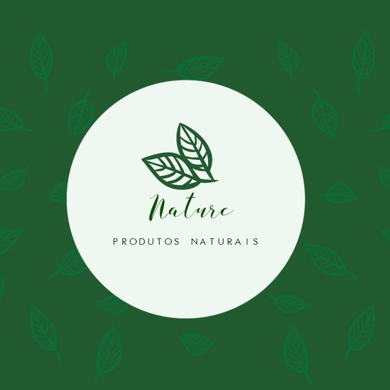 Logotipo, orgânico, natural, comida, vegana, vegetariana, loja, folhas, grãos, saudável, alimento, plantas, chá, ervas, produtos, aromas, bebidas, saúde, jardim,  florais, jardinagem, verde, flores, logomarca, logo, online, digital, personalizado, whatsapp